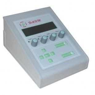 Аппарат флюктуационной электротерапии